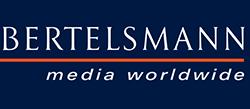 Bertelsmann Media Company