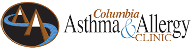 Columbia Astma and Allergy Clinic