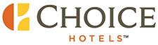 Choice Hotels Company