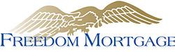 Freedom Mortgage Company