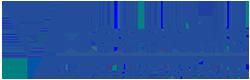 Fresenius Medical Company Logo