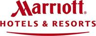 Marriott Hotels Company