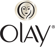 Olay Skincare Company