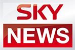 Sky News TV