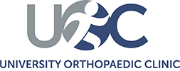 University Orthopedic Clinic