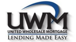 UWM Mortgage Company