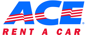 ACE Rent a Car Company