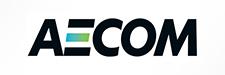 Aecom Construction Company