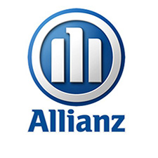 Allianz Financial Services