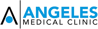 Angeles Medical Clinic