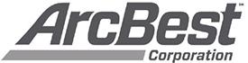 ArcBest Trucking Company