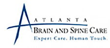Atlanta Brain and Spine Care