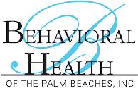 Behavioral Health Rehab Center
