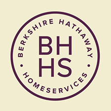 BHHS Financial Services
