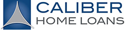 Caliber Home Loans Mortgage Company