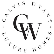 Calvis Wyant Home Building Company