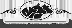 Canton Animal Clinic