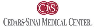 Cedars Sinai Hospital