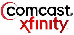 Comcast Media Company