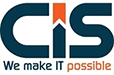 CIS Software Company