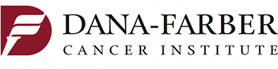 Dana Farber Cancer Care