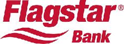 Flagstar Morgage Company