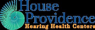 House Providence Hearing Center