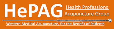 HePag Alternative Medicine