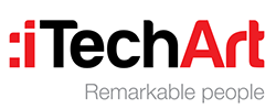 ITechArt Software Company