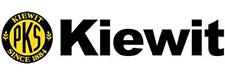 Kiewit Construction Company