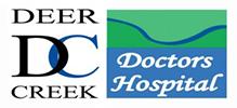 Deer Creek Doctors Hospital