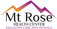 Mt Rose Hospice