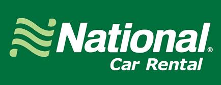 National Rent a Car Company