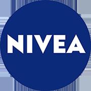Nivea Skincare Company