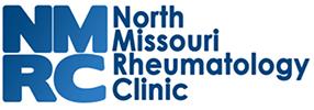 North Missouri Logo
