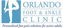 Orlando Clinic
