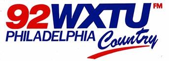 WHTU Radio Station