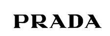 Prada Fashion Company