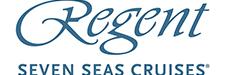 Regent Seven Seas Cruise Company