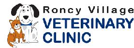 Roncy Vet Clinic