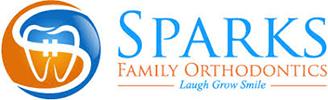 Sparks Orthodontics Practice