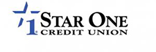 Star one Credit Union Company