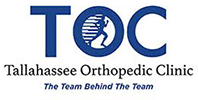 Tallahassee Orthopedic Clinic