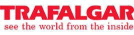 Trafalgar Tourist Agency