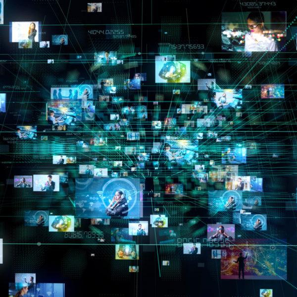 New trends in digital marketing