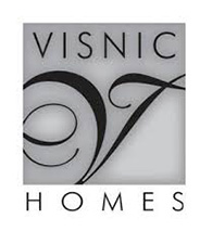 Visnic Home Building Company