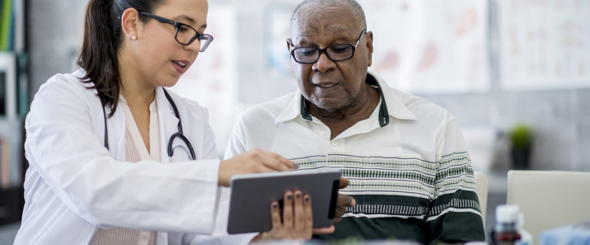 Healthcare Marketing Techniques
