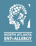 NAENTA Logo