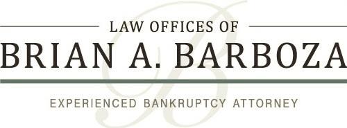 Barboza Logo