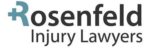 Rosenfeld Injury Lawyer